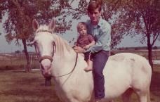 "<img SRC= ""https://www.horsetrue.com/images/dadnme.jpg>"