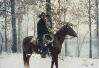 <img SRC= http://www.horsetrue.com/images/ricksnow.jpg>