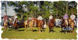 <img SRC= http://www.horsetrue.com/images/riders1.jpg>